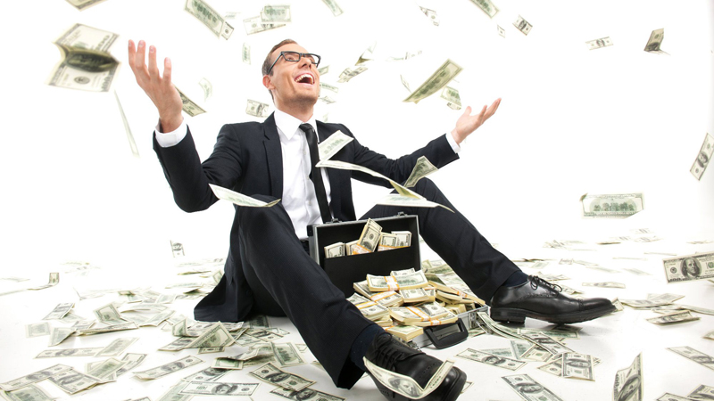 10-advice-to-being-rich