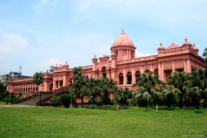 ahosan-monjil-dhaka