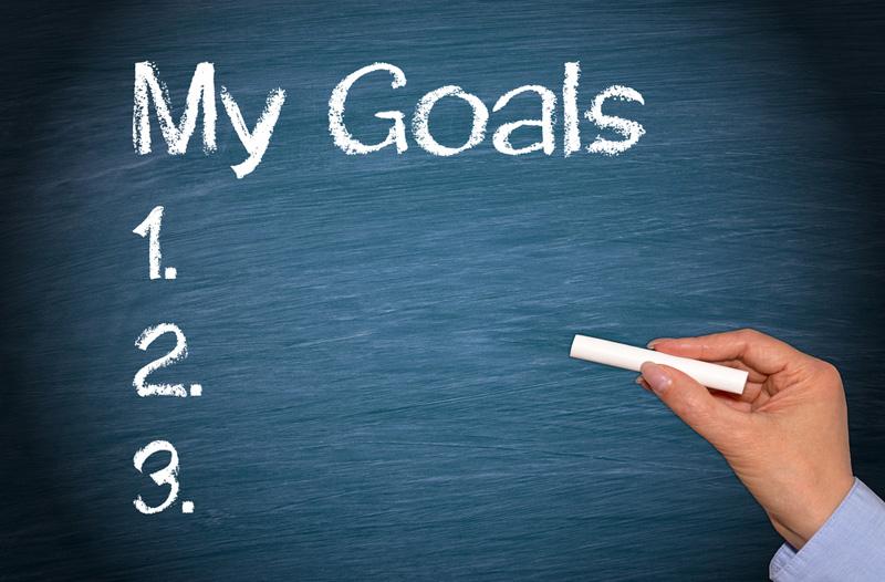 lifes-goal