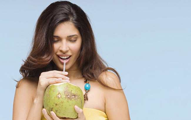 Benefit-of-Coconut-Water