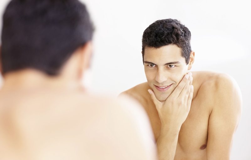 skin-care-tips-for-men