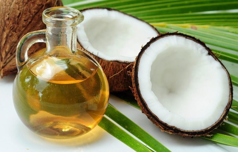 useful-side-of-coconut-oil
