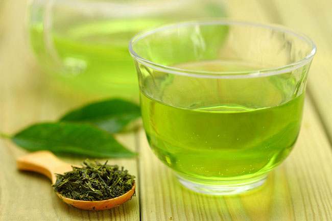 benefits-of-green-tea2