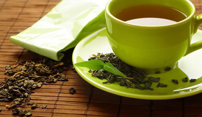 benefits-of-green-tea3