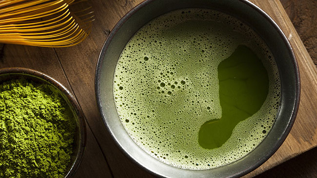 benefits-of-green-tea4